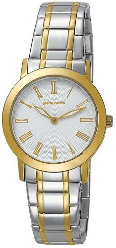 Cardin Pc106551f04 cardin s quartz pc104792f04 pc104792f04