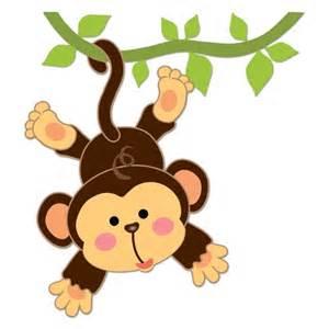 descargar imagenes de monos negros los bonitos dibujos de monitos tiernos imagenes de gatitos con frases