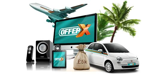 Win Prizes Instantly Online Free - free prize draws online enter and win prizes offerx