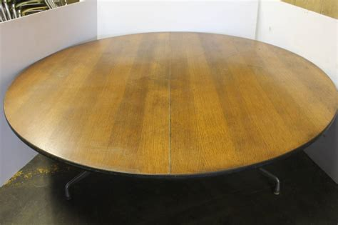 6 foot round table 6 foot round dining table free ringtones qic