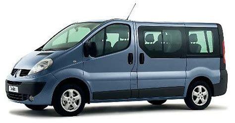 sitemap renault trafic sales by minibus ltd