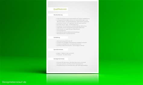 Design Vorlagen Bewerbung Software Bewerbung Vorlage Vom Designer F 252 R Word Freie Office Software