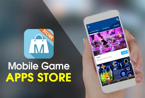 best apk store best store market apk for android aptoide