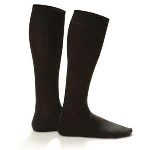 Dr Comfort Socks by Dr Comfort S Micro Socks 15 20mmhg At Ames Walker