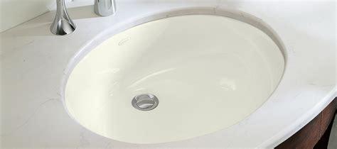 kohler bathroom sinks vitreous china bathroom sinks bathroom kohler