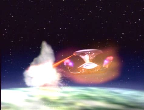 arsenal of freedom star trek hd 1 20 die waffenh 228 ndler the arsenal of