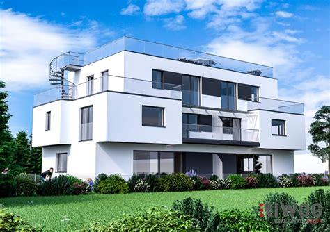 Wohnung Mit Garten Wien 22 by Projekt Zhs 1220 Exklusiv Hochwertig Ausgestatteter