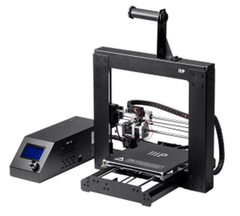 best $300 3d printers suggestions for ultra budget 3d