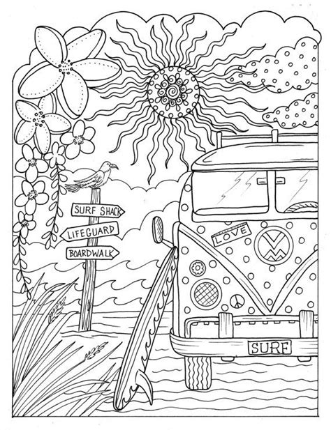 coloring book for adults peaceful bliss coloring book for adults peaceful bliss therapeutic books 62 best images about hippie peace signs coloring