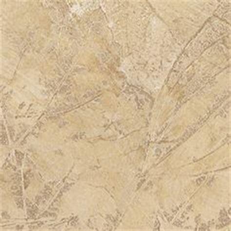 leaf pattern laminate 1000 images about bath remodel on pinterest eddie bauer