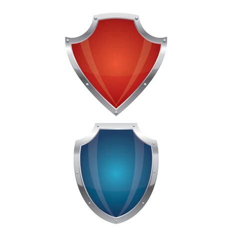 illustrator knight tutorial how to create a knight s shield in illustrator noupe