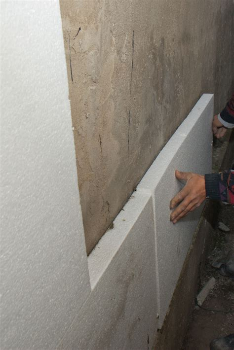 Polystyrene Ceilings by Installing Polystyrene Sheets Insulation For Sunroom Ceiling Home Sunroom