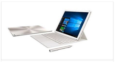 Asus Zen Laptop Philippines asus zen 3 zenvolution philippines countdown dear kittie kath top lifestyle and