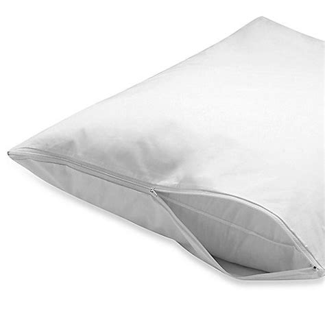 Pillow Ticks by Danube Tablecloth 7 Colors Available Cape May Linen
