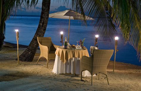 romantic dinners for two romantic dinner on pinterest romantic dinners romantic