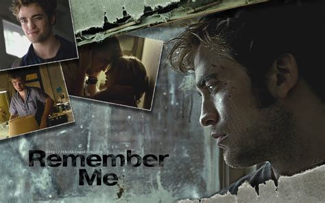 remember me remember me wallpaper