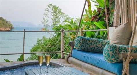 arredare terrazzo appartamento arredare terrazzo appartamento come allestire un outdoor