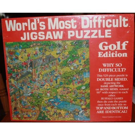 difficult printable jigsaw puzzles 1000 ideas about difficult puzzles on pinterest
