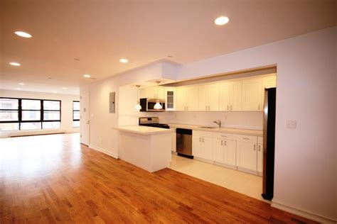 crown appartments crown heights this week in new rentals the brooklyn reader
