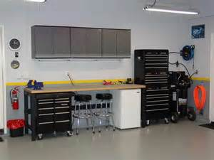pdf woodwork garage bench plans diy plans the