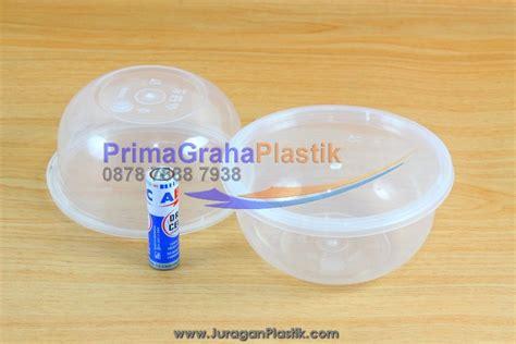 Mangkok Plastik Bening Tahan Panas Untuk Microwave 400ml mangkok plastik oven bundar 200 ml sudah termasuk tutup home