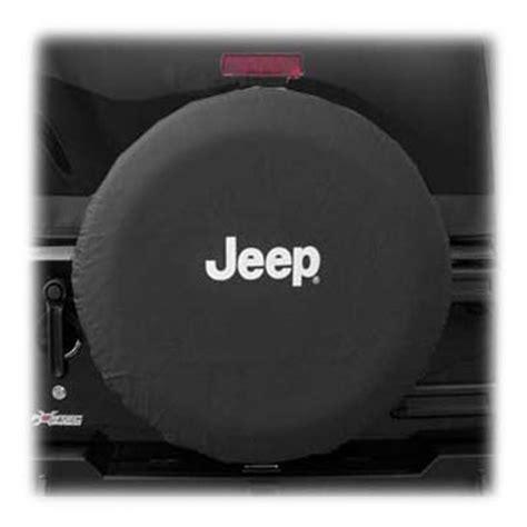 00 custom aev jeep wrangler 112 american expedition