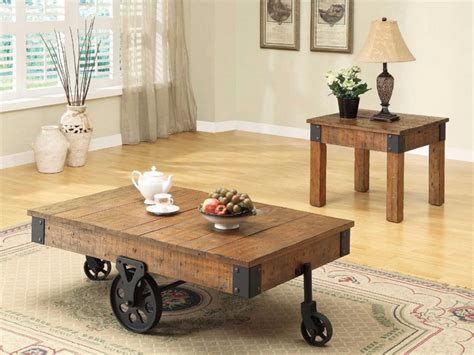 Cottage Coffee Table Cottage Coffee Table Coffee Table Cheese Board Cottage Furniture Themed Bathroom Guest