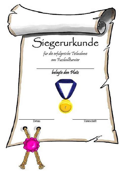 Word Vorlage Urkunde Kinder Juni 2010 Urkunden Kostenlos De Urkundenvorlagen Zum Ausdrucken