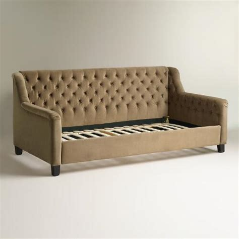 World Market Daybed Kaelyn Daybed World Market