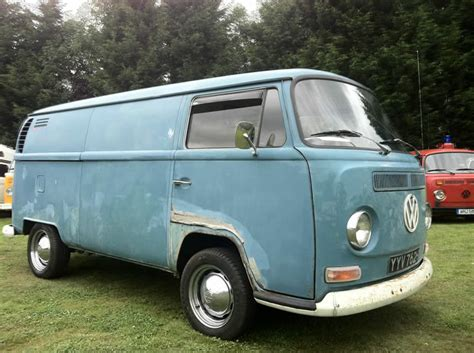 bmw volkswagen van 1960 bmw vw craigslist autos post