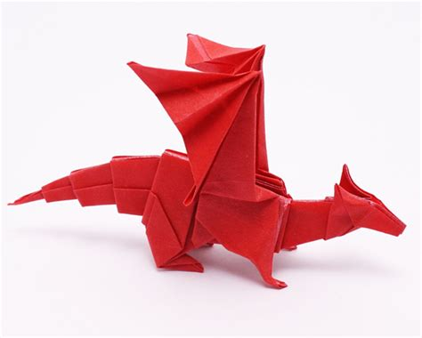 Origami Source - a fresh view on the of origami