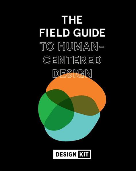 Human Centered Design Mba Program by Best 25 Human Centered Design Ideas On User