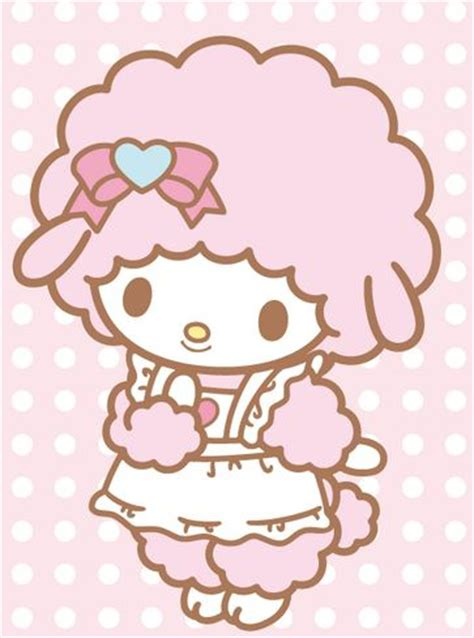 Mukena My Melody Sweet Pink my melody のおすすめ画像 456 件