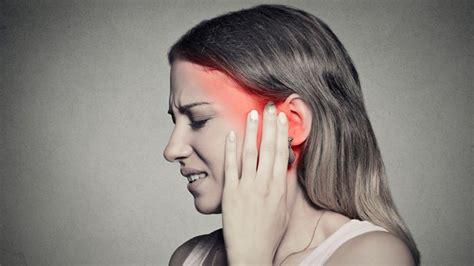 infiammazione testa mal di testa i centri d eccellenza per curare il dolore