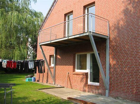 Treppengeländer Selber Bauen Stahl by Kommode Selber Bauen Holz Carprola For