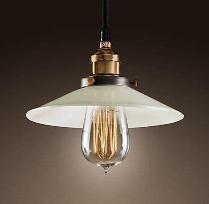ceiling restoration hardware light it up