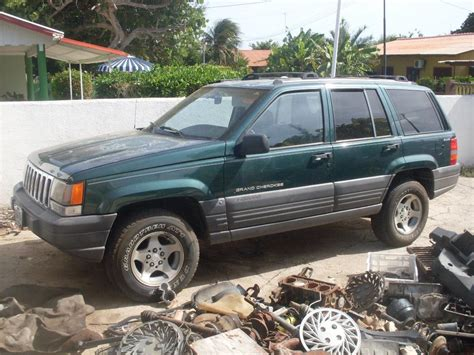 active cabin noise suppression 1995 jeep grand cherokee free book repair manuals service manual auto repair information 1996 jeep cherokee best ebook jeep cherokee 1984 thru