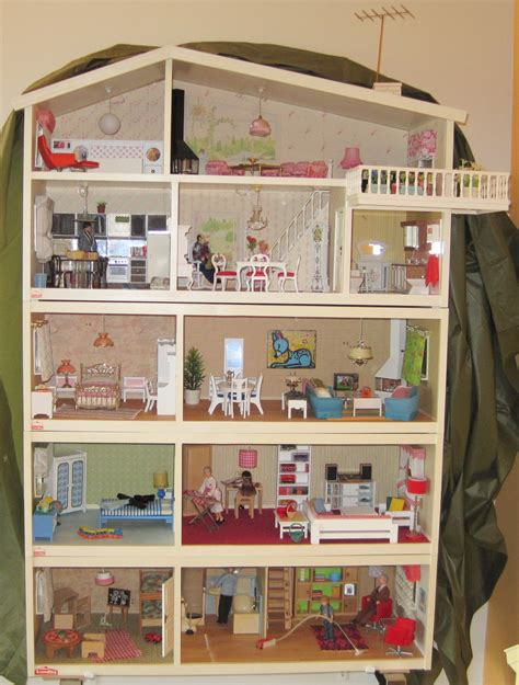 lundby dolls house lundby dolls house 28 images retro lundby dollhouse miniature vintage toys and