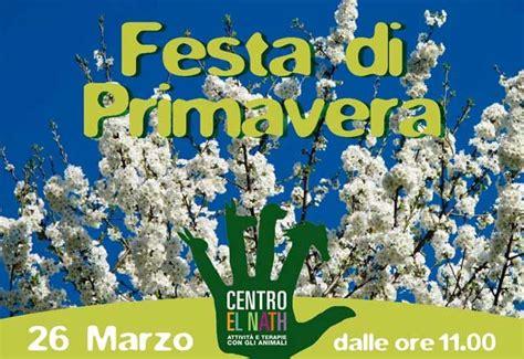 municipio prima porta e festa di primavera a prima porta vignaclarablog it