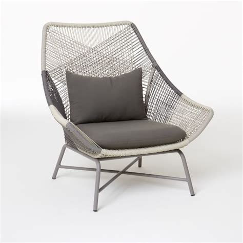 cushions for outdoor lounge chairs best 25 lounge chair cushions ideas on