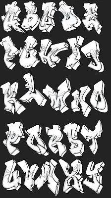 wallpaper graffiti digital graffiti alphabet letter