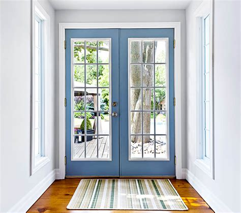 Installing Patio Doors Benefits Of Installing Doors