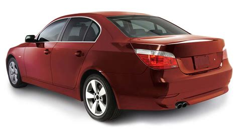 crystalline clearview tinting    greater toledo area