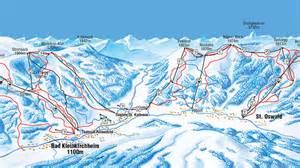 coach black friday bad kleinkirchheim ski trips for schools and groups