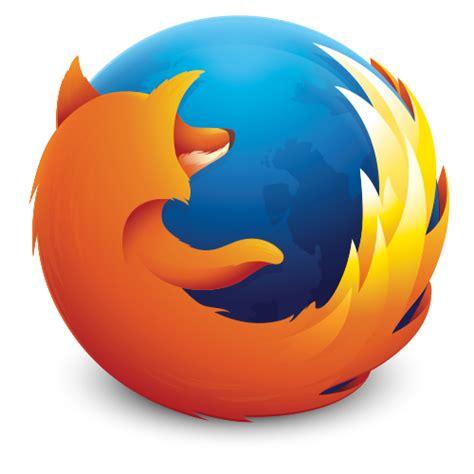 imagenes temporales de firefox mozilla firefox estrena nuevo logo en la versi 243 n 23 beta