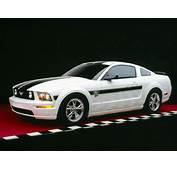 All Cars 4 U Ford Gt Sports Wallpaper 2010