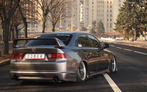 honda car wallpaper hd hd car wallpapers honda wallpaper hd