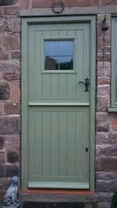 French Style Windows And Doors - hardwood doors stoke on trent aspect windows
