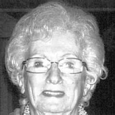 marjorie towers obituary lombard il chicago tribune
