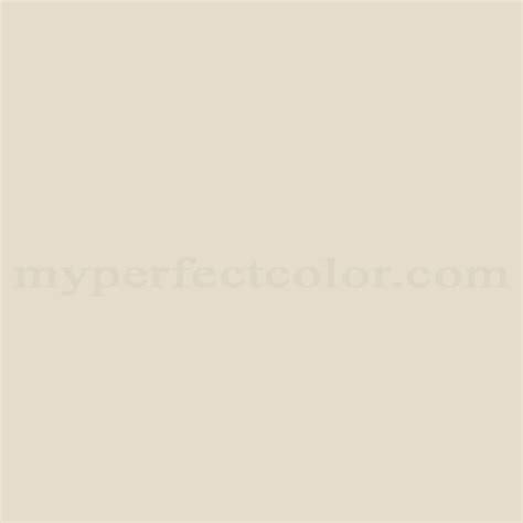 valspar ci151 luxury linen myperfectcolor